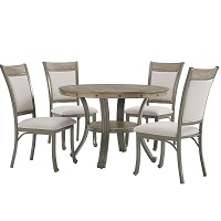 Best Set 45 Inch Round Dining Table Rundown