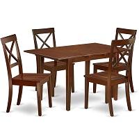 Best Set 48 Extendable Dining Table Rundown