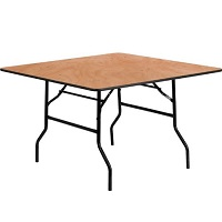 Best Square 48 Inch Dining Table Rundown