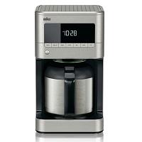 Best Steel Drip Coffee Maker With Thermal Carafe Rundown