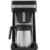 Best Thermal Coffee Maker With Metal Carafe Rundown