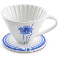 Best Vintage Ceramic Pour Over Coffee Maker Rundown