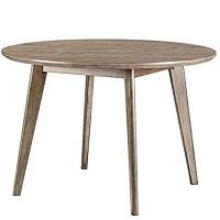 Best Wooden 45 Inch Round Dining Table Rundown