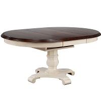 Best Wooden 48 Extendable Dining Table Rundown