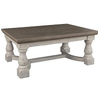 Best Wooden 48 Inch Farmhouse Table Rundown