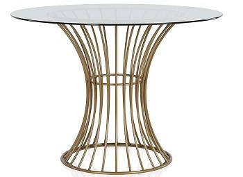 CosmoLiving Westwood Modern Table