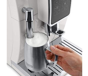 De'Longhi Coffee & Espresso Machine