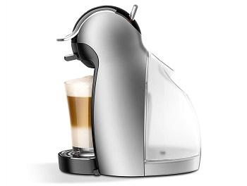 NESCAFÉ Dolce Gusto Cappuccino Machine