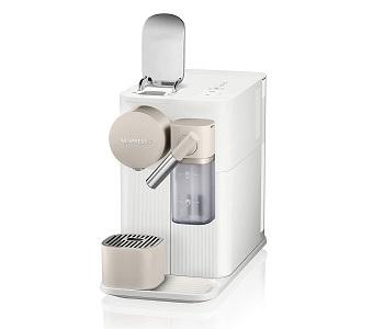 Nespresso Lattissima Espresso Machine