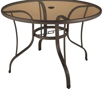 StyleWell Mix and Match Dining Table