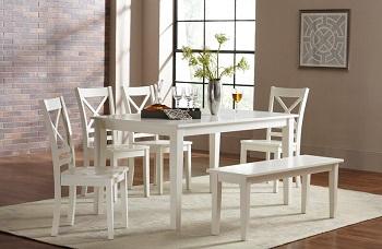 Alcott Hill Antrim Dining Table