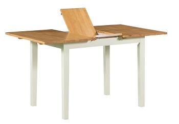 August Grove Shipe Dining Table