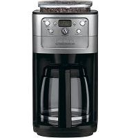 Best 12 Cup Burr Grinder Coffee Maker Rundown