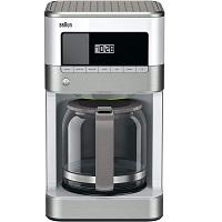 Best 12 Cup Coffee Maker For Hard Water Rundown