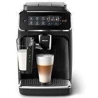 Best Autoamtic Commercial Coffee Machine With Grinder Rundown