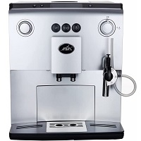 Best Automatic Coffee Maker With Grinder And Frother Rundown