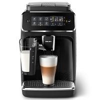 Best Automatic Home Espresso Machine With Grinder Rundown