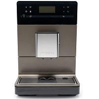 Best Automatic Tea Espresso Machine Rundown