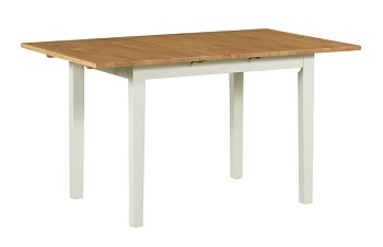 Best Cheap 54 Inch Rectangular Dining Table