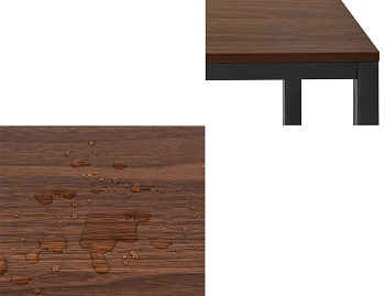 Best Cheap 55 Inch Dining Table