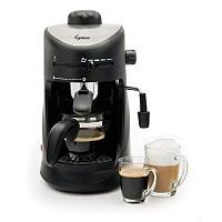 Best Cheap Coffee Espresso Latte Machine Rundown