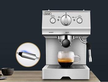 Best Cheap Commercial Latte Machine
