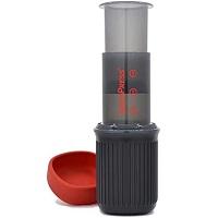 Best Cheap Iced Espresso Machine Rundown