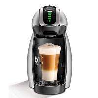 Best Cold Brew Espresso And Latte Machine Rundown