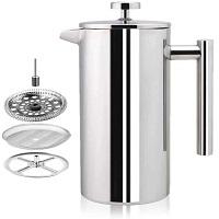 Best Cold Brew Tea Espresso Machine Rundown