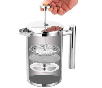Best Cold Brew Tea Espresso Machine