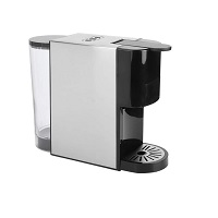 Best Compact K Cup Latte Maker Rundown