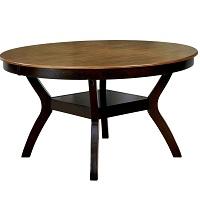 Best Contemporary 54 Inch Round Pedestal Dining Table Rundown