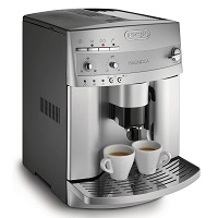 Best Espresso Coffee Maker For Hard Water Rundown