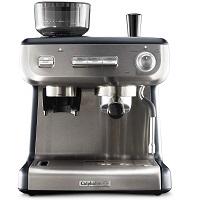 Best Espresso Commercial Coffee Maker With Grinder Rundown