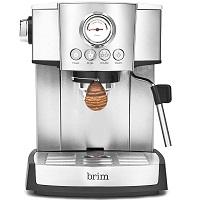 Best Espresso Commercial Latte Machine Rundown