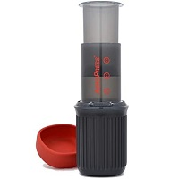 Best For Travel Hot And Cold Coffee Maker Rundown