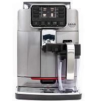 Best Fully Automatic Espresso Latte Machine Rundown