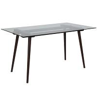 Best Glass 55 Inch Dining Table Rundown