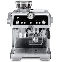 Best Industrial Commercial Coffee Maker With Grinder Rundown