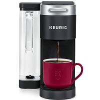 Best K Cup Hot And Cold Coffee Maker Rundown