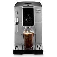 Best Latte Iced Espresso Machine Rundown