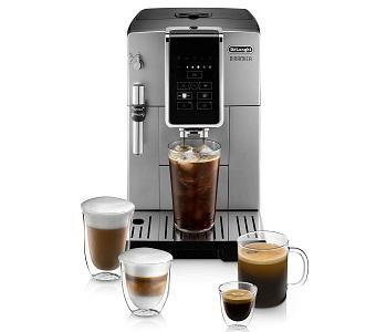Best Latte Iced Espresso Machine