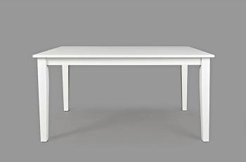 Best Modern 54 Inch Rectangular Dining Table