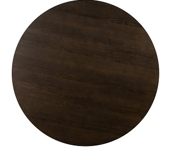 Best Modern 55 Inch Round Dining Table