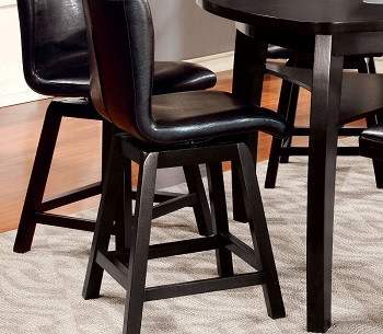 Best Modern Counter Height Table Set For 6
