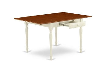Best Of Best 54 Inch Rectangular Dining Table