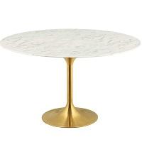 Best Of Best 54 Inch Round Pedestal Dining Table Rundown