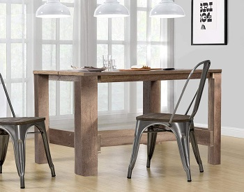 Best Of Best 55 Inch Dining Table