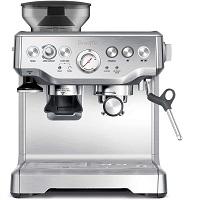 Best Of Best Burr Grinder Coffee Maker Rundown