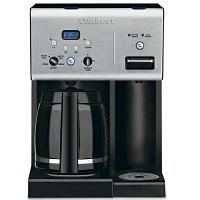 Best Of Best Coffee And Tea Maker Combo Rundown